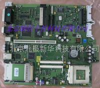 西门子变频器6SL3310伊人影院板PSBC2板 C-A5E03258775西门子G150