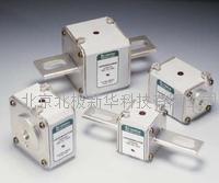 NH1GG50V160-1 B216707C罗兰熔断器