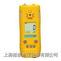 泵吸式臭氧檢測儀FT620  FT-620