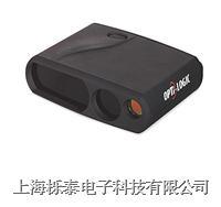 激光測距儀1000XL OPTI-LOGIC 1000XL