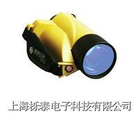 單筒夜視儀MB3 MB-3