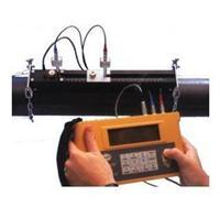 便攜式超聲波流量計PF300 PF-300