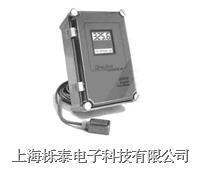 在線安裝式多普勒超聲波流量計DFMIV DFM-IV