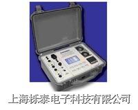 雙通道60A變壓器直流電阻測試儀5896C 5896C