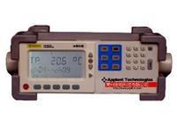 多路温度测试仪AT4340 AT-4340