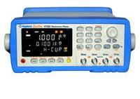 直流電阻測試儀AT510 AT-510