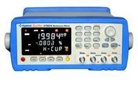 直流電阻測試儀AT510M AT-510M