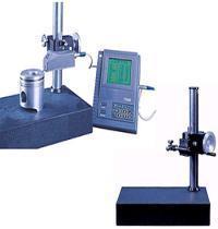 便攜式表面粗糙度儀TR240 TR 240