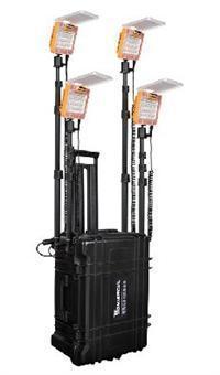 便攜式工程應急移動照明燈LED-26WN16-4 LED-26WN16-4