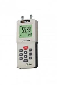 數字差壓計(帶USB輸出) HT-2895