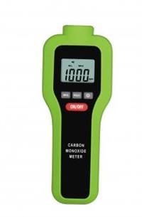氨氣檢測儀 HT-521-NH3