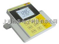 臺式電導率儀 CD510專業型