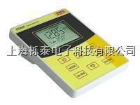 臺式電導率儀 CD400教育型