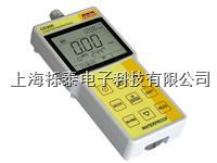 便攜式電導率儀 CD300標準型