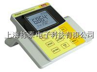 臺式pH/溶解氧儀 PD5200型