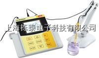 電導率儀精密型臺式套裝 CD510-01/02