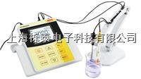 精密型臺式pH計套裝 pH510-01
