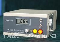便攜式紅外線CO2分析儀 GXH-3010E