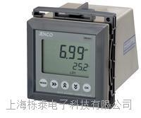 工業在線式酸度(pH) 氧化還原控制器  JENCO 6313