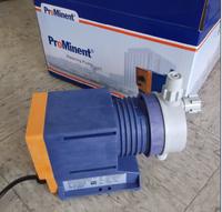 德国普罗名特隔膜计量泵CONC0806