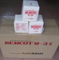 日本进口无尘纸 M-3
