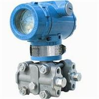 HM1151/3051GP型壓力變送器  HM1151/3051GP型