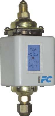 浮點壓差開關/浮點壓差控制器 HDP88JA