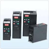 VLT2800变频器