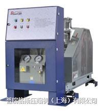 高压空气压缩机 PGA25-3.5