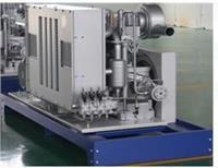 高压检测空压机 高压检测空压机