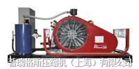 氦气回收机, 氦气压缩机,氦气增压机 PGH15-0.27