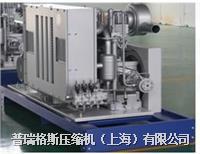 高压空压机,高压压缩机,高压空气压缩机 PGA25-1.0
