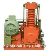 高压氦气回收机 滁州威智 PGH