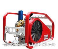 呼吸填充泵/呼吸空气压缩机 PGB220E