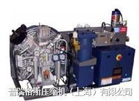 检测用高压空气压缩机 PGA15-0.85