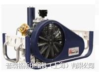 高压压缩机IMD PGA15-0.22