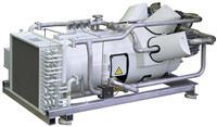 六氟化硫回收压缩机 PGWT