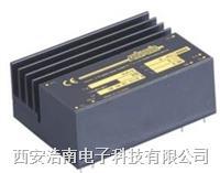 Autronic - PCB 安裝型 DC-DC轉換器