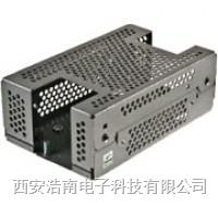 Artesyn AC-DC開關電源供應器(ASTEC/EMERSON電源)