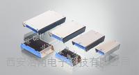 AEDON寬溫電源 MDV系列高壓輸入DC / DC轉換器 DC300V,110V輸入系列 40W--1000W MDV1000-1М48 TU,MDV1000-1М27 TU,MDV1000-1М24 TU