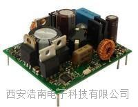 Autronic - HPBC20 DC/DC轉換器 輸入范圍; 14.4-154V 87620801127,87621201122,87622401127*