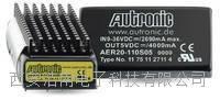 AUTRONIC鐵路DC / DC轉換器AER10系列10W AER10-110S15 AER10-110D12 AER10-110D15 AER10-48S05 AER10-48S12 AER10-48S15 AER10-48S24