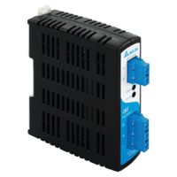 進口導軌開關電源24V 48V 60W / DRP024V060W1BA   / DRP024V060W1NY   / DRP048V060W1BA