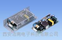 LDA50F系列50W AC/DC交換式電源LDA50F-24-SN LDA50F-12 LDA50F-15 LDA50F-18