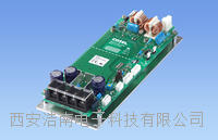SNDBS700B系列COSEL底座安裝電源SNDBS700B28  SNDBS700B28 SNDBS700B36 SNDBS700B48
