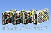 PMA100F系列100W交換式電源PMA100F-24 PMA100F-5 PMA100F-12 PMA100F-24 PMA100F-48