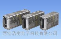ADA750F系列750W電源ADA750F-48-R ADA750F-48-R ADA750F-36-W ADA750F-30-C