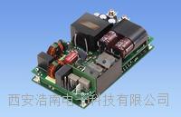 COSEL電源專業供應GHA300F-24 GHA300F-12 GHA300F-24 GHA300F-48