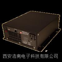 進口高可靠性DC/AC電源IPSi360-40-220 IPSi360-12-220 IPSi360-20-110