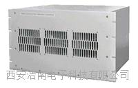 FCA5000R系列是一款緊湊型FCA5000R  FCA5000R